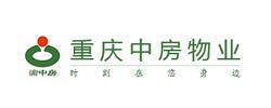 重庆中房物业管理有限责任公司