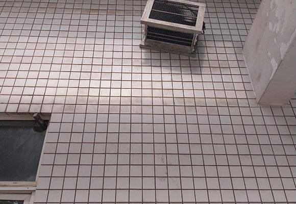 重庆油烟净化器清洗